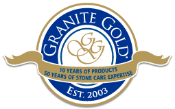 granite-gold-anniversary-seal