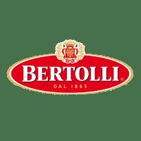 Bertolli_logo_200x200