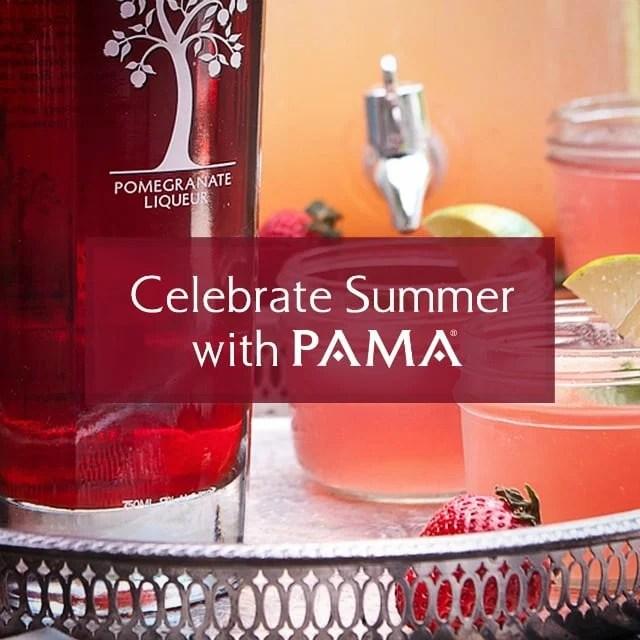 PAMA_Celebrate Summer