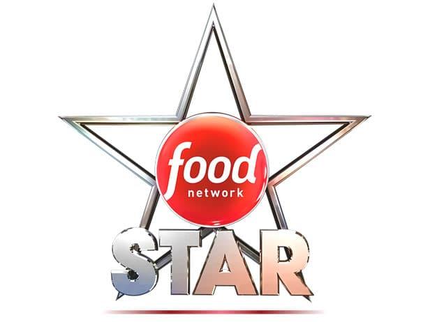 ST_FNS-Logo_s4x3