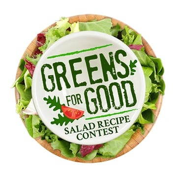 greens_for_good_logo
