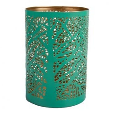 Tree of Life Votive from World Vision Catalog ~ Featured at MissintheKitchen.com