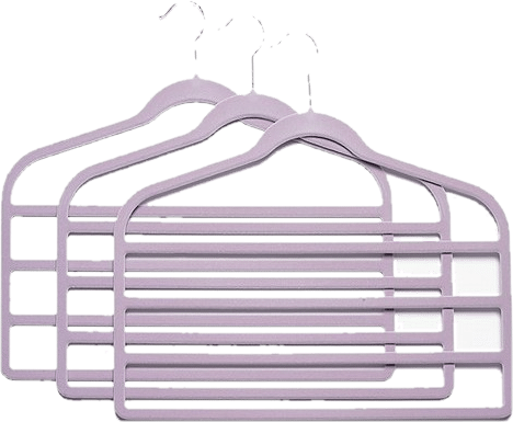 Hangers ~ Wayfair