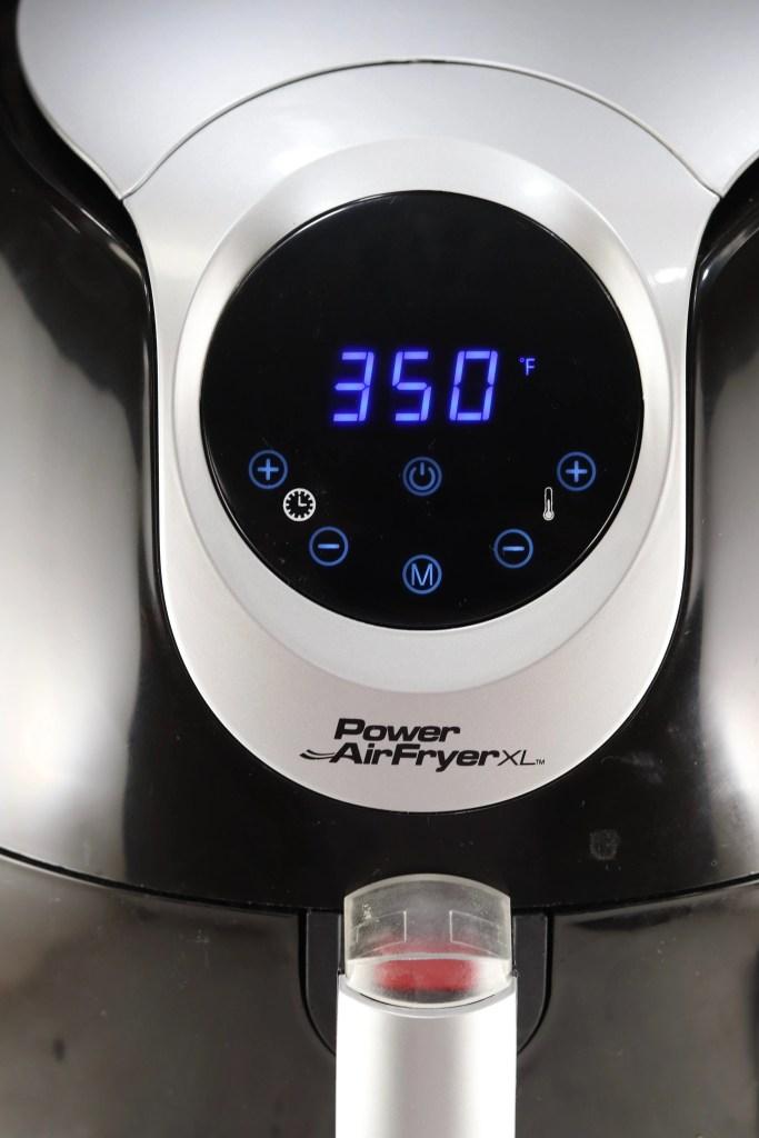 Best Air Fryer to Buy