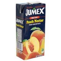 Jumex Juice Tetra Peach