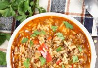 eCookbook Easy Ground Beef Dinner Recipes Cover