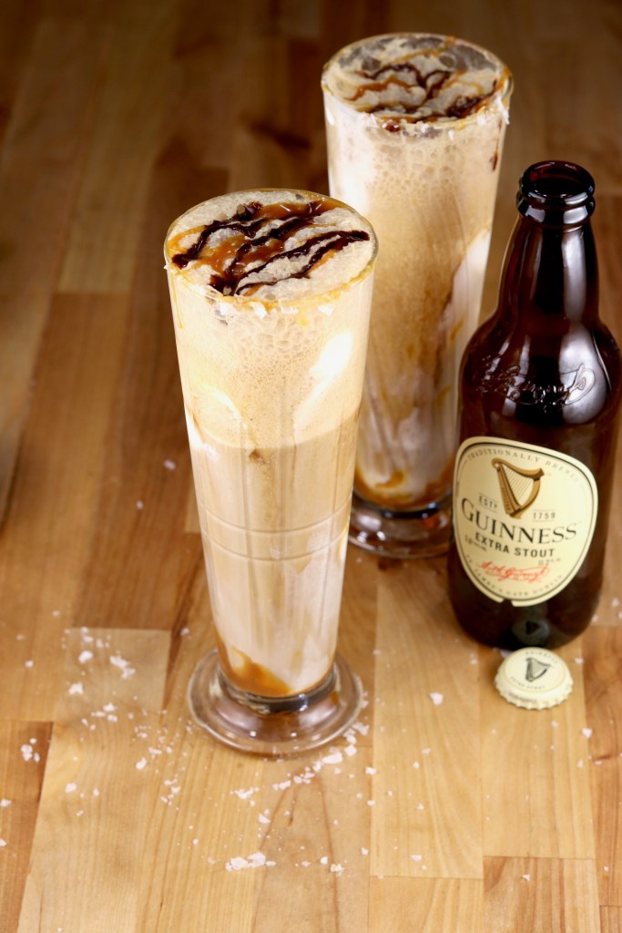 Guinness Cocktails