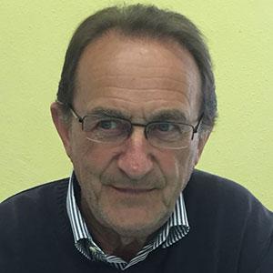 Mario Enrico