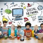 Facebook, Update und Breaking News im Online-Magazin Kreativmeetsblog