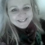 Bettina Schott Chefredakteurin und Gründerin vom Online-Magazin Kreativmeetsblog
