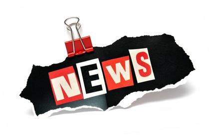 Breaking News Update - das ist alles drin für dich!