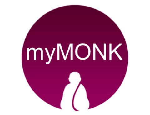 mymonk-eine-seltsame-neue-website-stellt-sich-vor