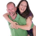2MACHA Magdalena und Andreas
