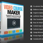 video-course-maker-tutorial