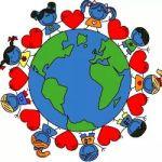 Kinder für Weltfrieden e. V.