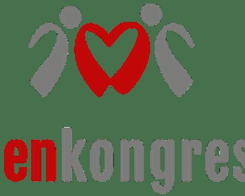 Logo-Verlieben Online Kongress