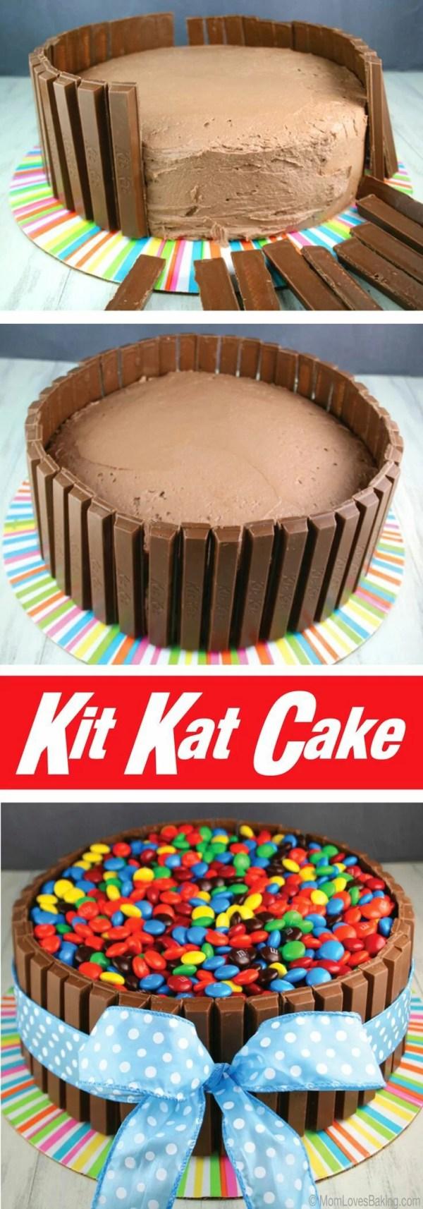 einfacher Minion Kuchen backen….so gehts!