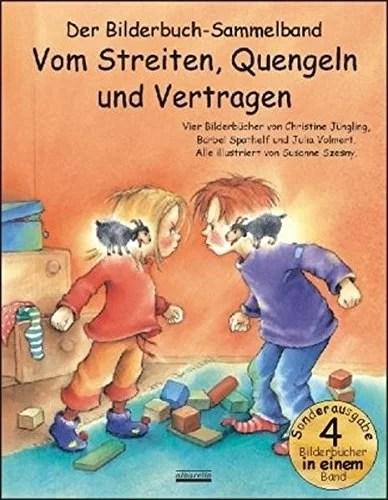 Bilderbuch kinder