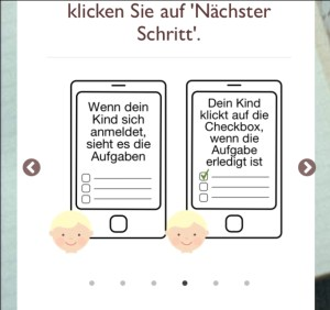 App, Motivations App – so hilft dir dein Kind garantiert!, Mission Mom