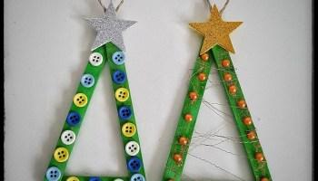 Einfaches Lesezeichen Basteln Mit Kindern Ein Tolles Geschenk