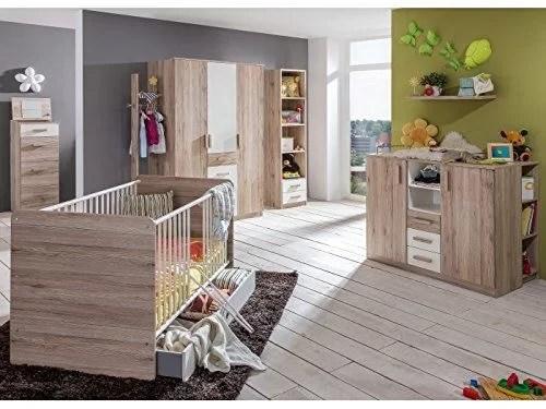 Babyzimmer,Kinderzimmer,Babyzimmer einrichten Tipps, Babyzimmer einrichten- Ideen, Tipps und Tricks, Mission Mom