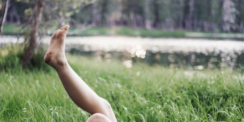 Achtsamkeit mit Kindern leben – Übungen für Dich und dein Kind, Mission Mom
