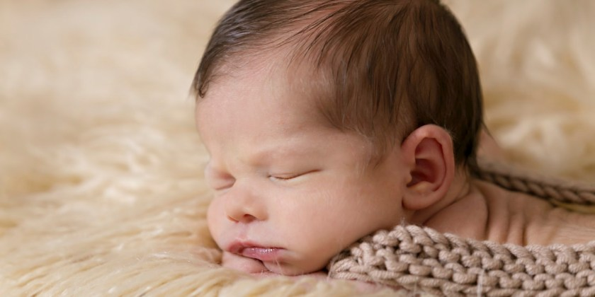 Baby,Kleinkind,Neugeborene,Säugling, Das Baby ist endlich da – So gelingt Dir dein neues Leben + Checkliste, Mission Mom