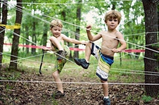 lustige Spiele für Kinder im Sommer,Outdoorspiele für Kinder,Outdoorspiele für Kinder im Sommer, 25 lustige Spiele für Kinder im Sommer, Mission Mom