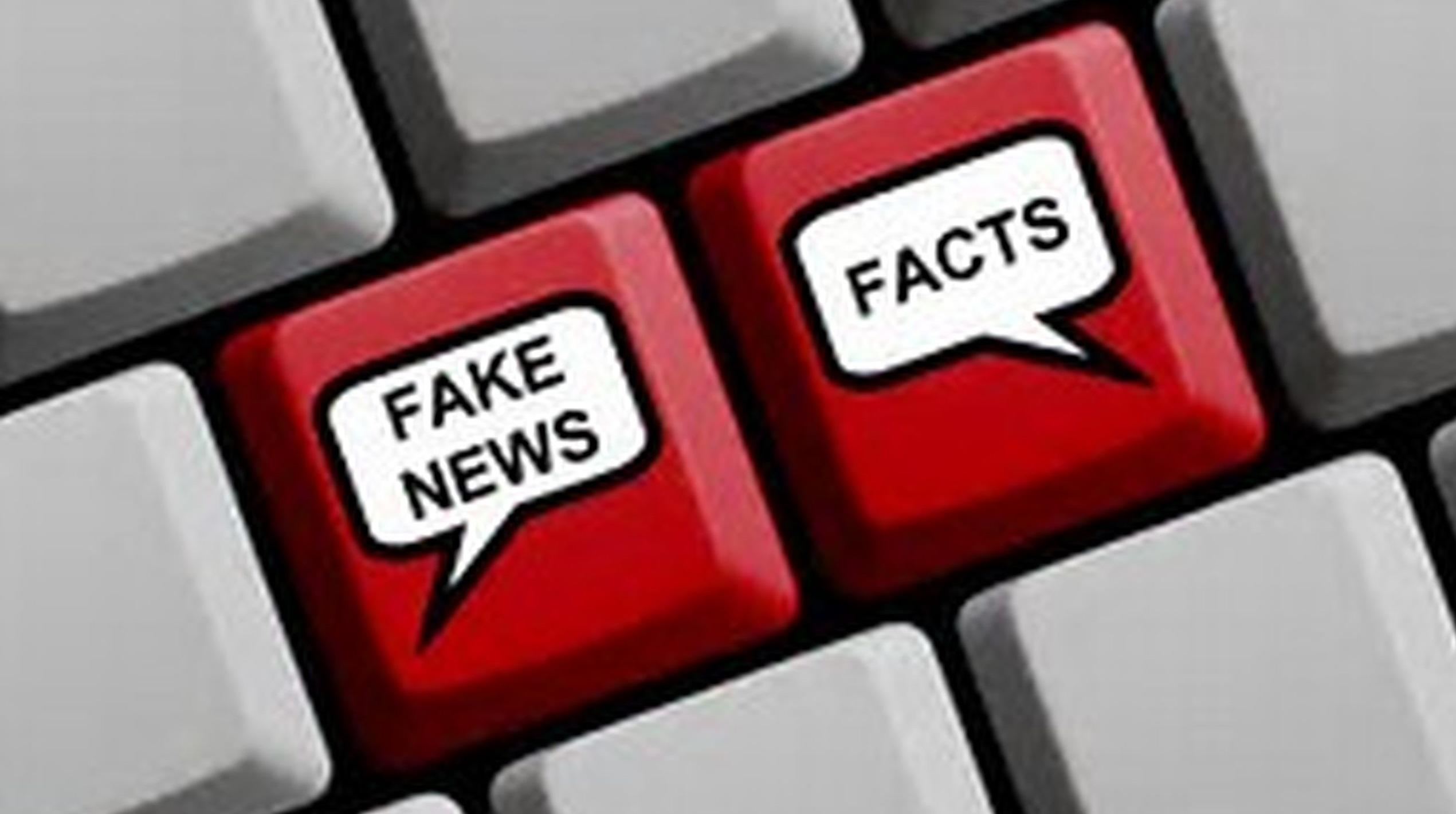 """Résultat de recherche d'images pour """"pictures of fake news"""""""