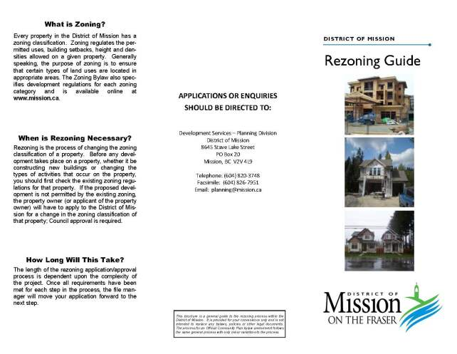 Rezoning Brochure_Page_1