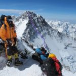 Nepal Mission Climb-for-cause-with-HIMET-Nepal-150x150 ROYALTY FEE FOR EXPEDITION