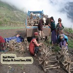 Nepal Mission HIMET-Nepal-Mission ABOUT US