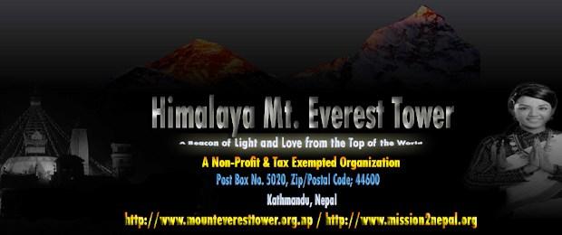 HIMET-banner