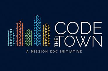 codethetown
