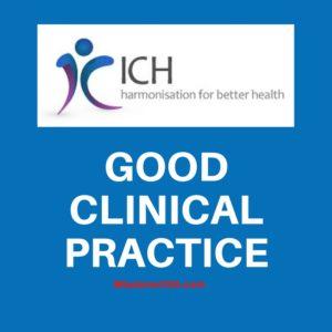 Good Clinical Practice: Cosa si intende per GCP e quali sono le loro finalità?