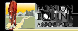 MissionEquineAssociates_Logo-300px