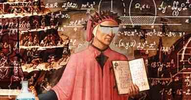 Dante e la scienza – Parte 1