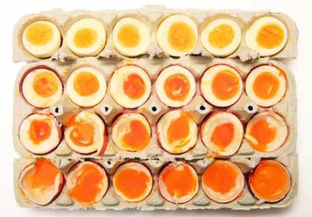 uovo copertina