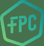 http://www.alliancepourchrist.fr/public_files/Image/partenaires/membres/logo_fpc.jpg