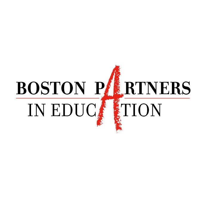 Boston Partners in Education