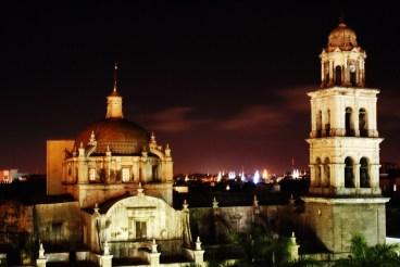 Catedral_Puerto_de_Veracruz