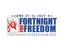 Fortnight4Freedom_logo_CNA_US_Catholic_News_6_5_13