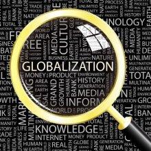 8840159-globalizzazione-lente-di-ingrandimento-su-sfondo-con-associazione-diversi-termini-illustrazione-vett