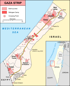 Gaza_Strip_map1