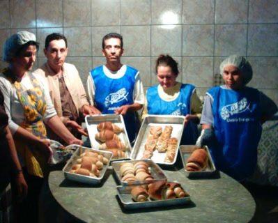 foto-panaderia-casas-lares