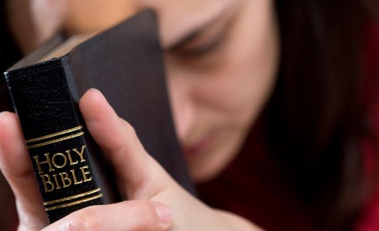 Renoncer aux péchés des ancêtres