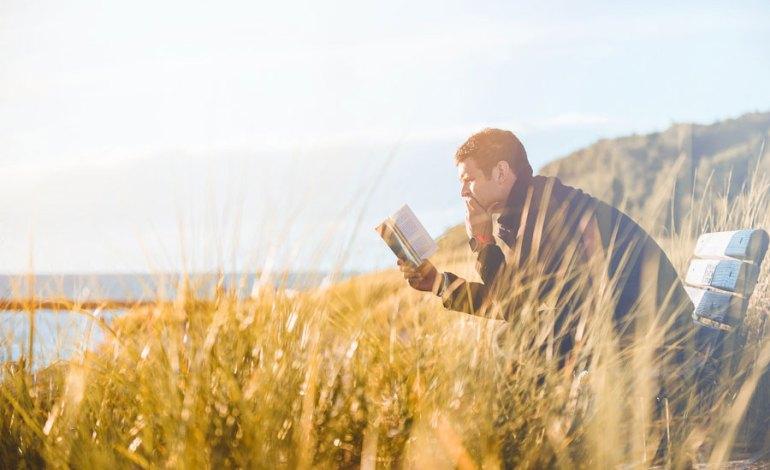 7 rappels pour garder le silence et faire confiance à Dieu