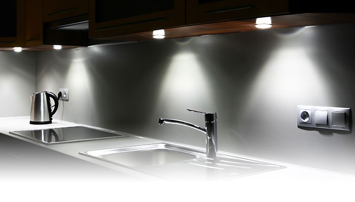 used kitchen cabinets kansas city design showrooms lighting | mission and bath