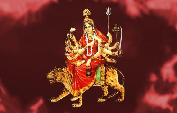 maa-chandraghanta-2449