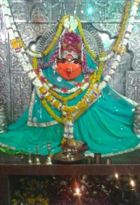 bagheshwari-mata-bagh-dhar-mp